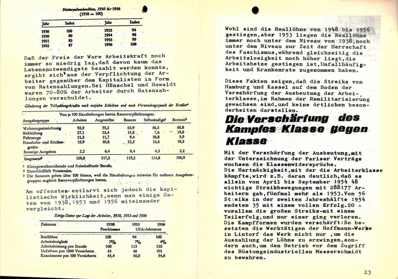 Kassel_KPD015