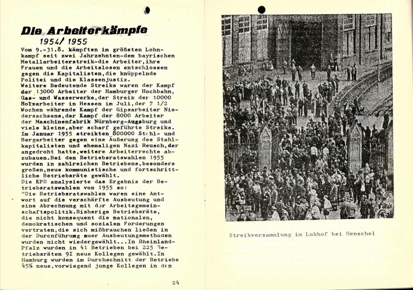 Kassel_KPD016