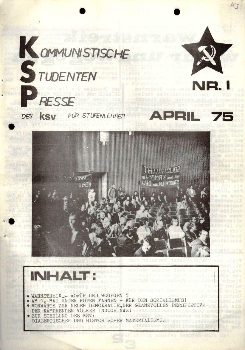 Kassel_KSV001