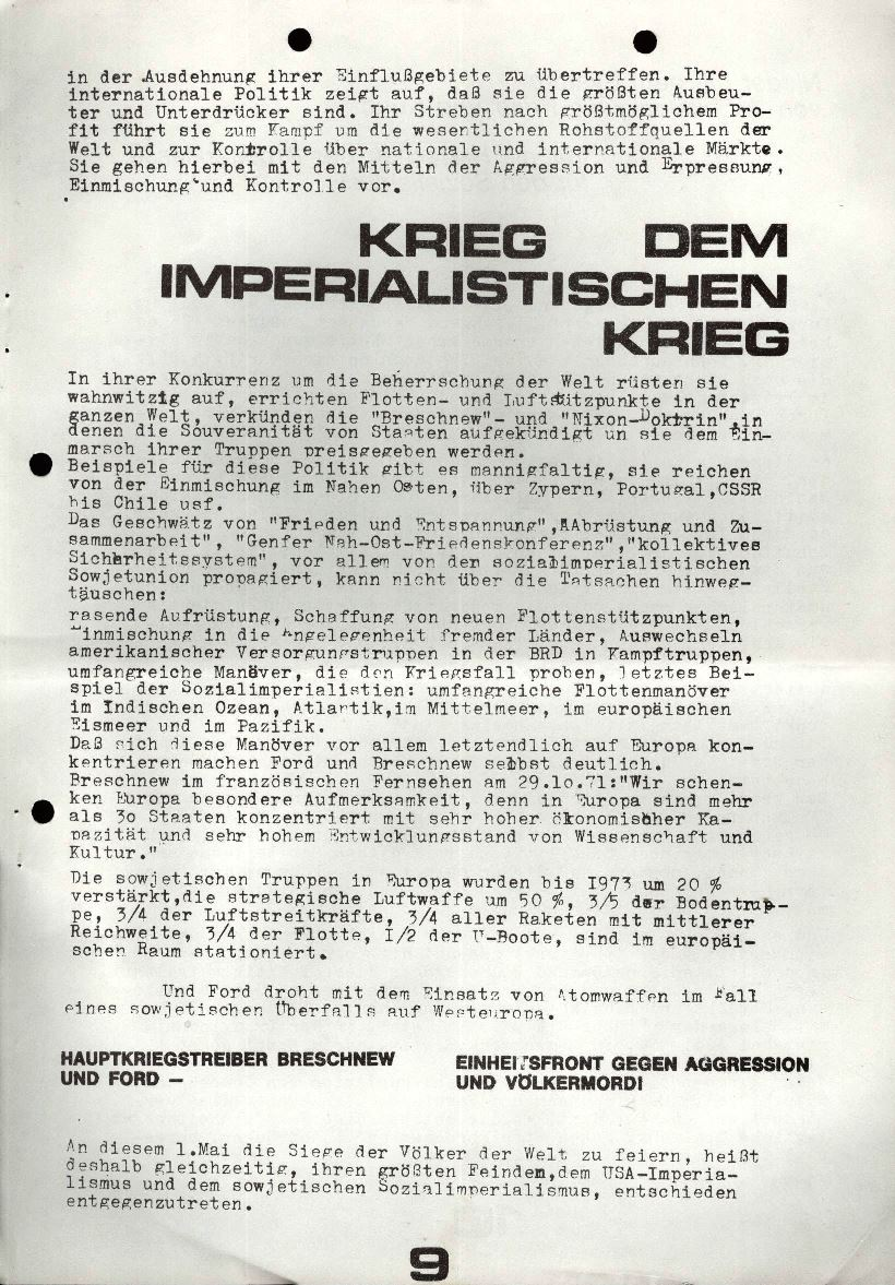 Kassel_KSV009