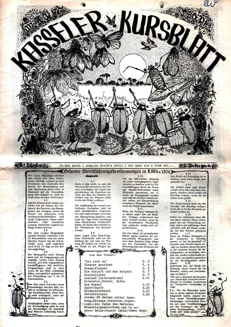 Kasseler_Kursblatt_1976_008_001