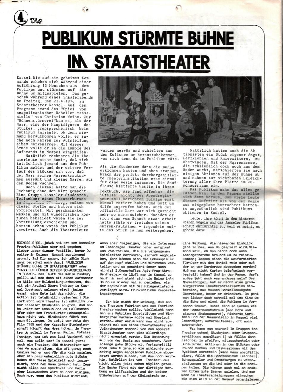 Kasseler_Kursblatt_1976_008_004