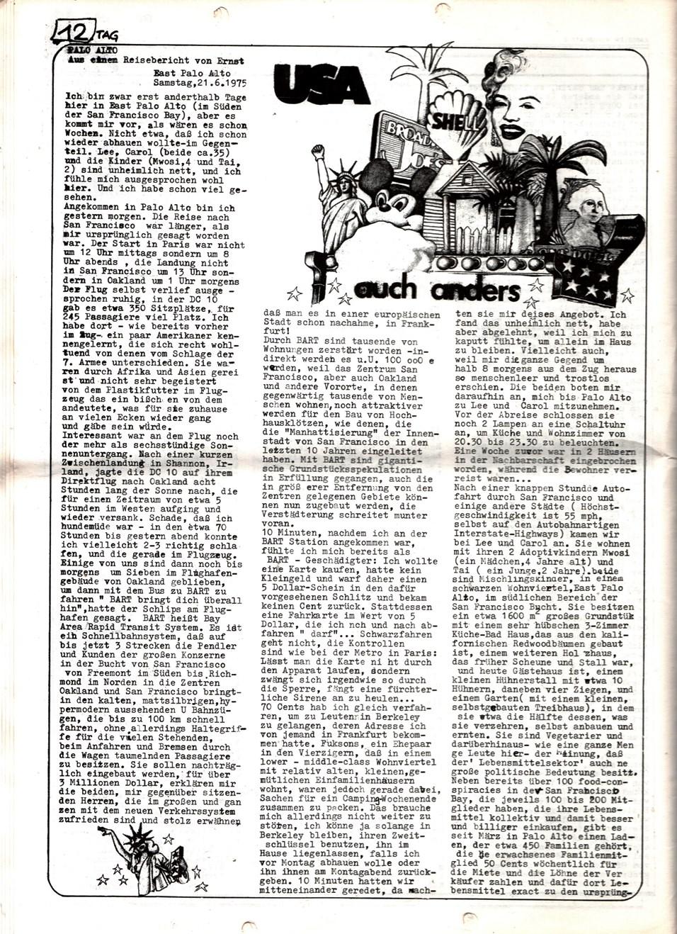 Kasseler_Kursblatt_1976_008_012