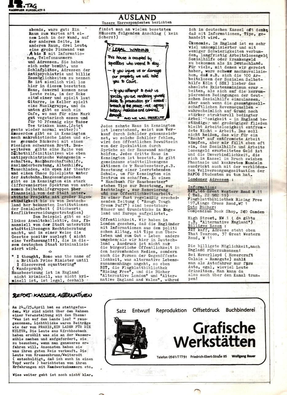 Kasseler_Kursblatt_1976_008_014
