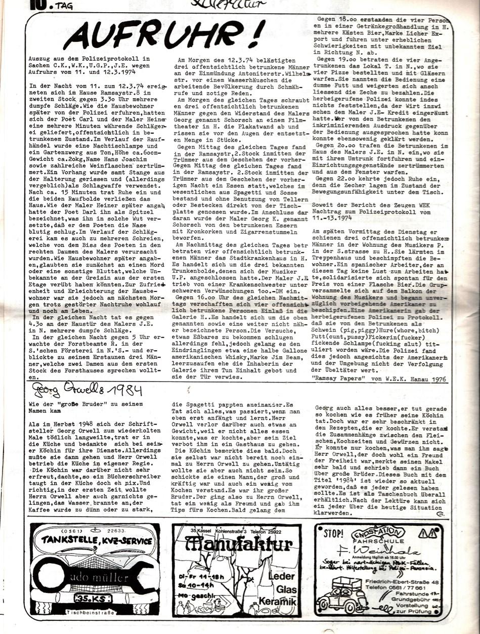 Kasseler_Kursblatt_1976_008_016