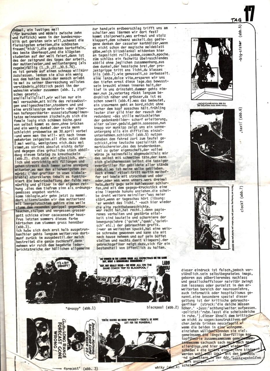 Kasseler_Kursblatt_1976_008_017
