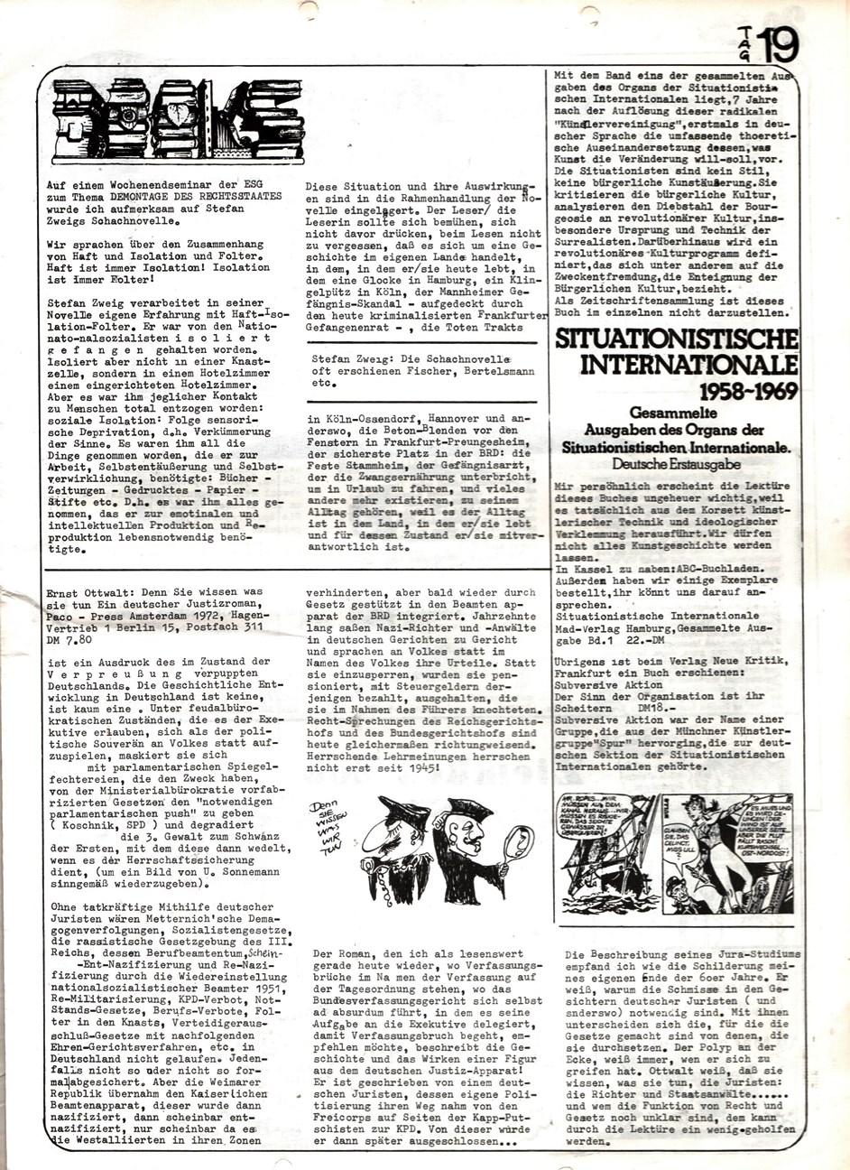 Kasseler_Kursblatt_1976_008_019