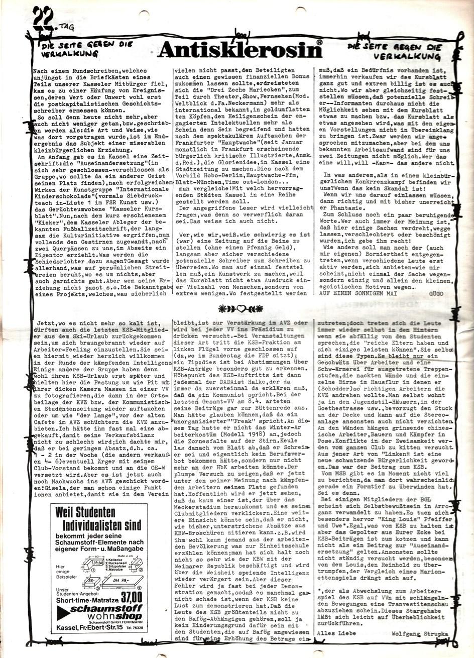 Kasseler_Kursblatt_1976_008_022