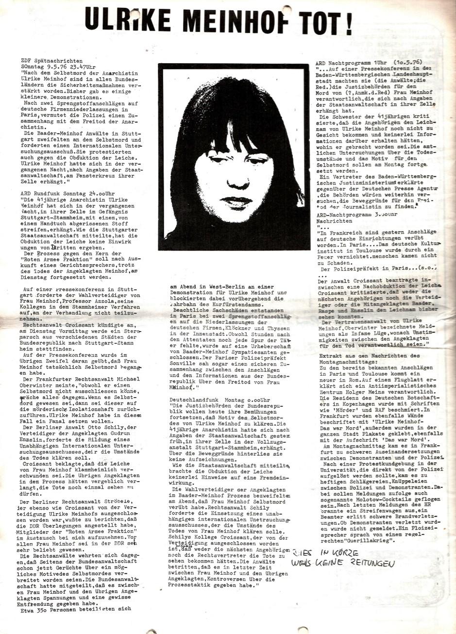 Kasseler_Kursblatt_1976_008_024