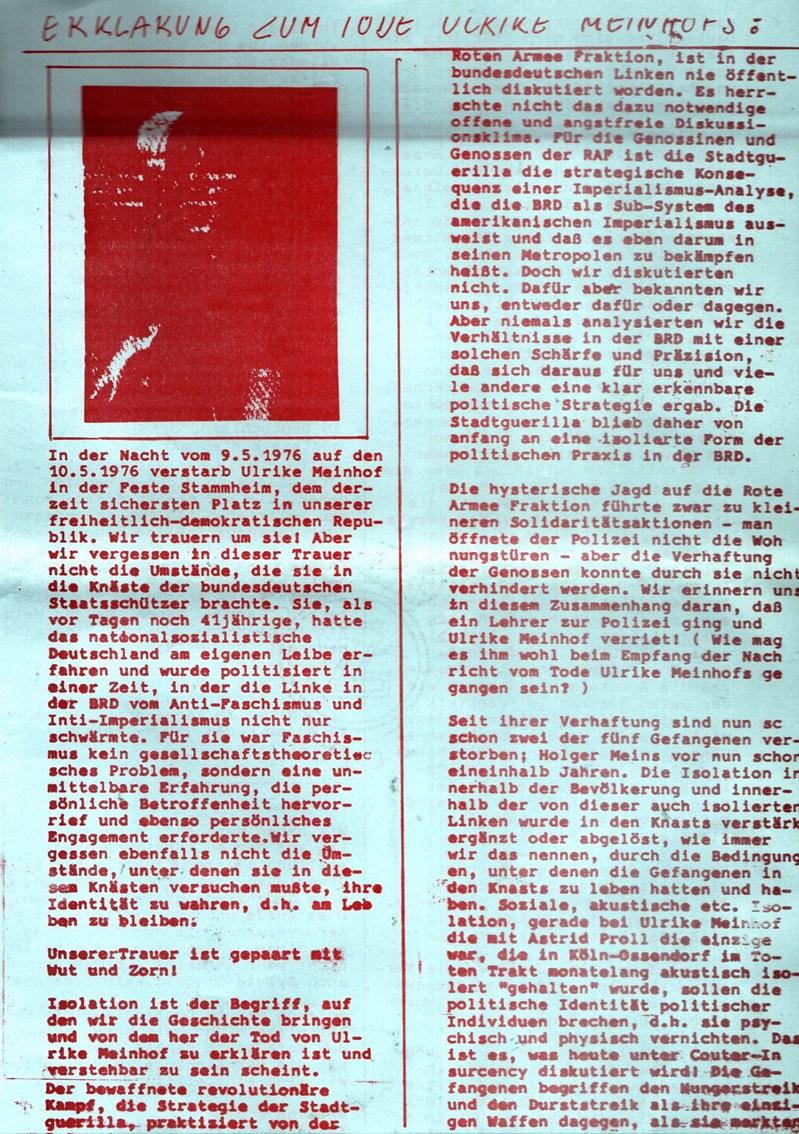 Kasseler_Kursblatt_1976_008_025