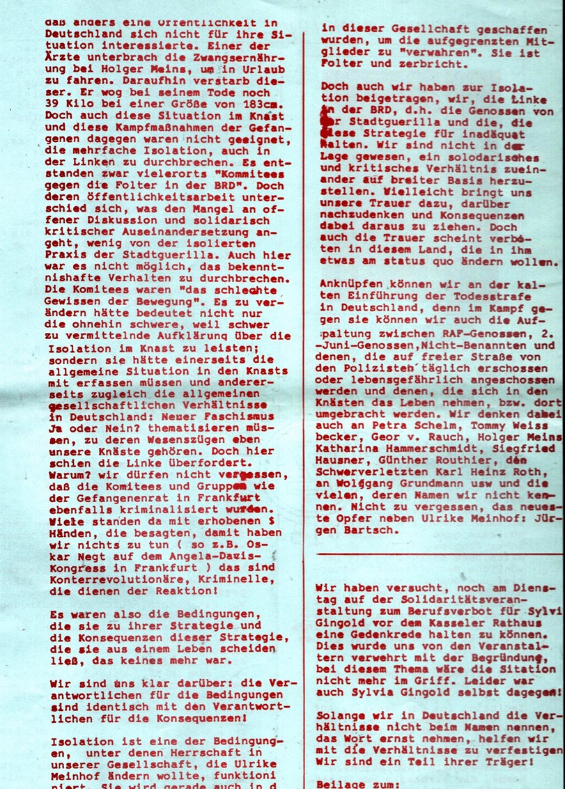 Kasseler_Kursblatt_1976_008_026