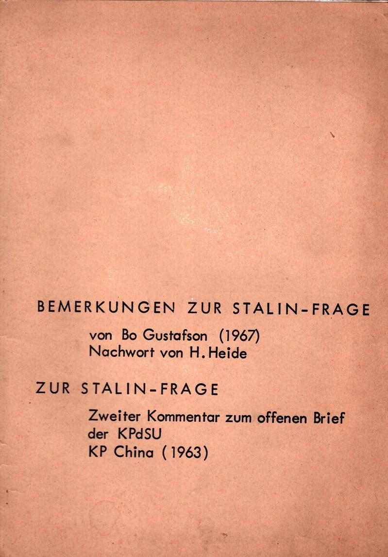Kassel_Gustafson_Stalin_Frage_001