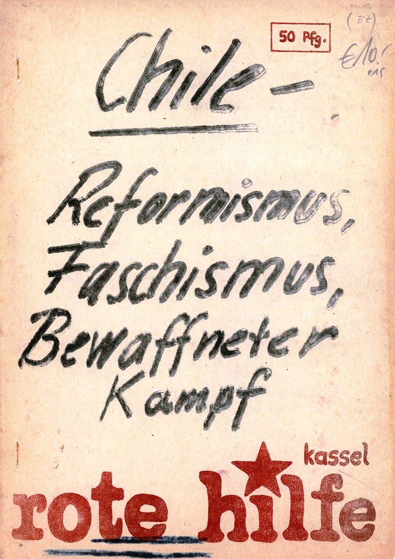 Rote_Hilfe_Kassel_1973_01