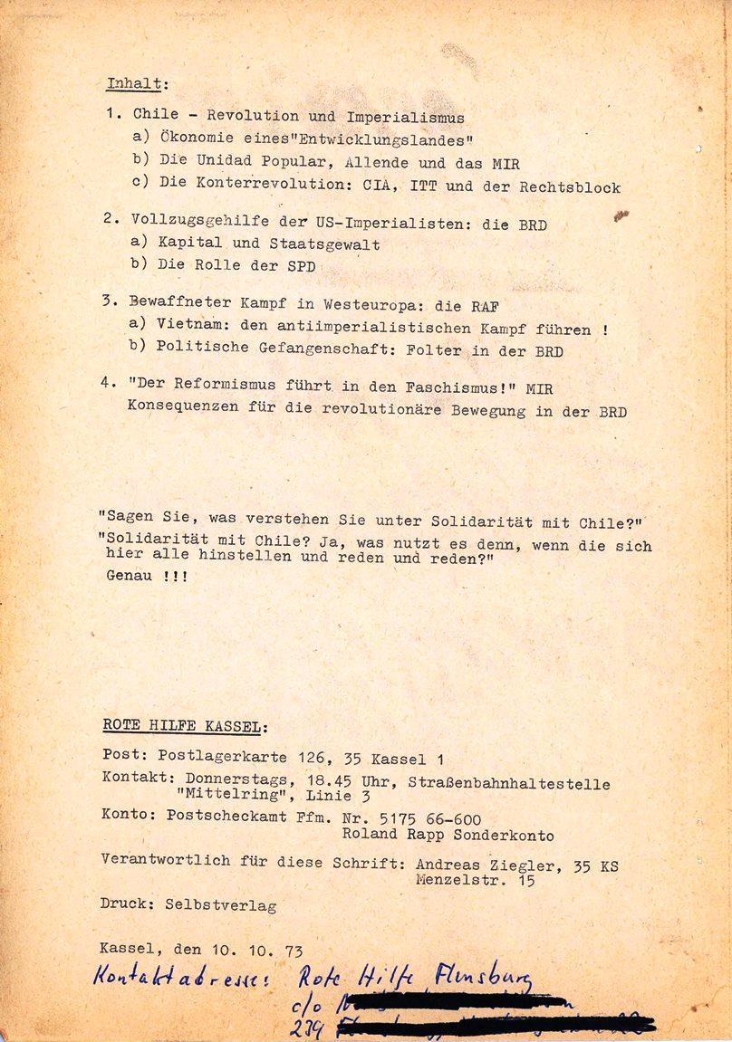 Rote_Hilfe_Kassel_1973_02