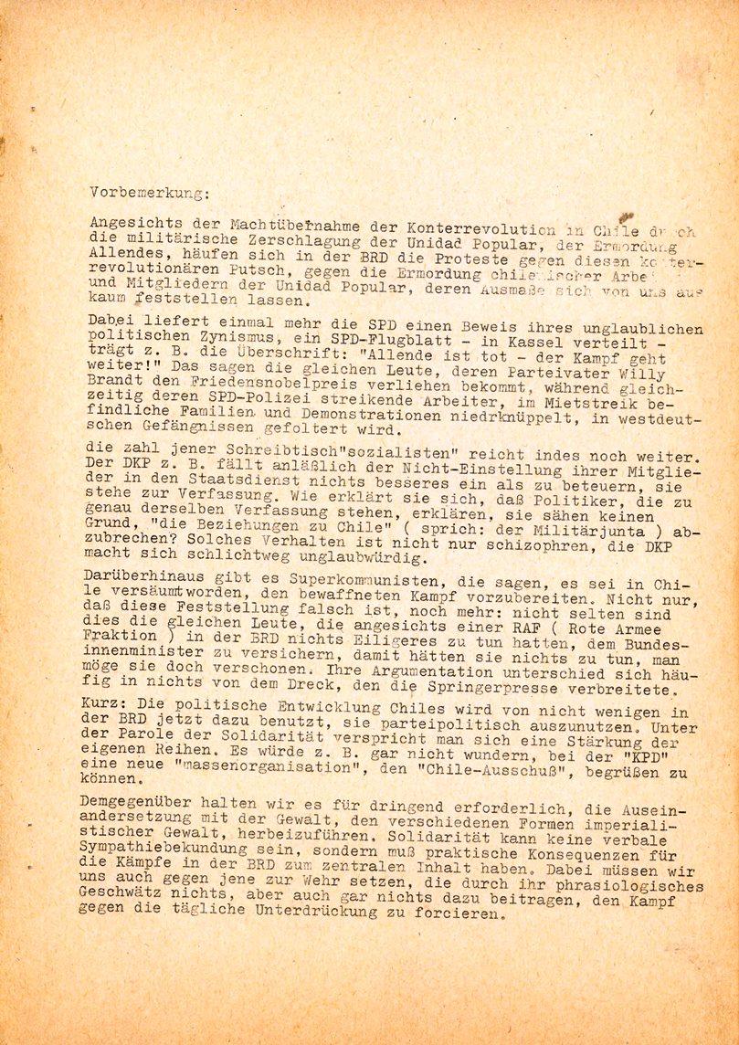 Rote_Hilfe_Kassel_1973_03