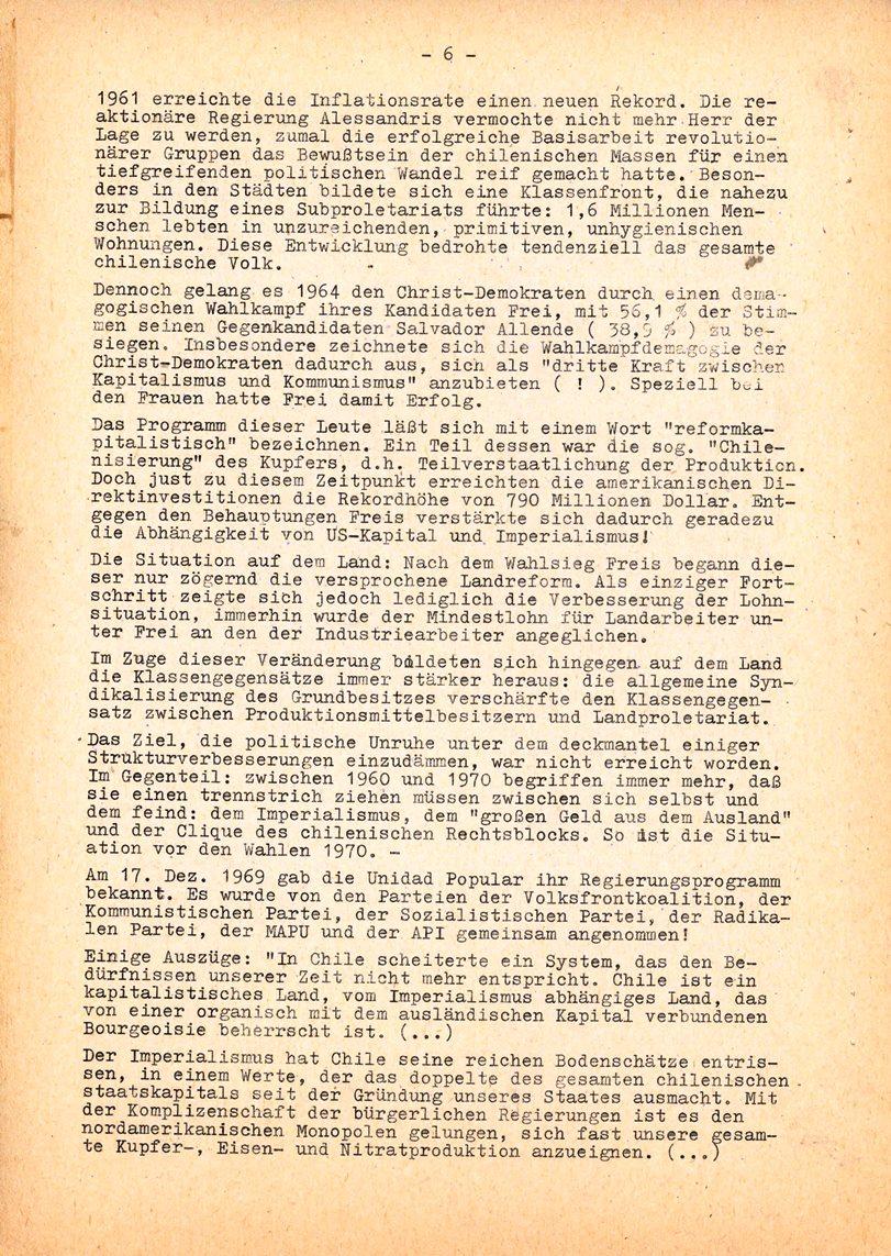 Rote_Hilfe_Kassel_1973_06