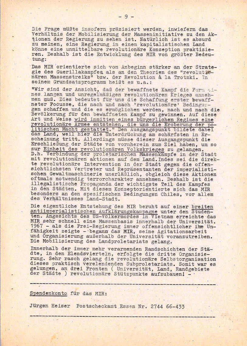 Rote_Hilfe_Kassel_1973_09