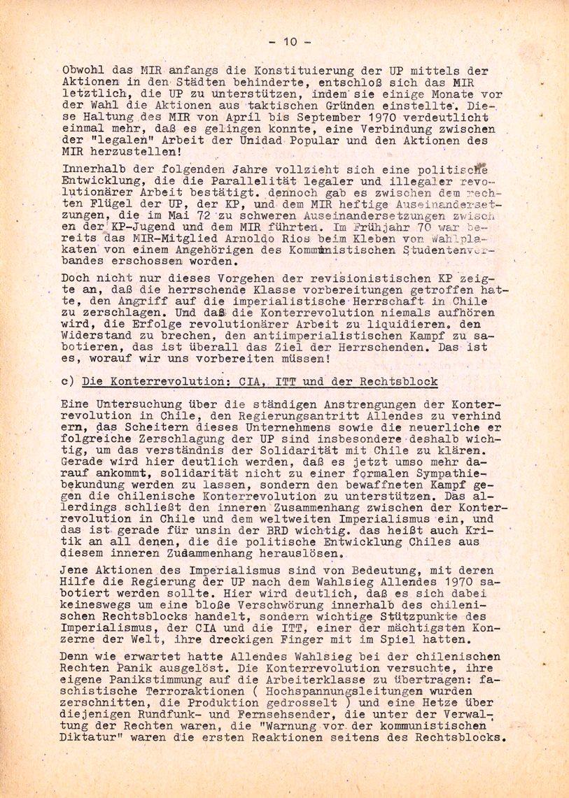 Rote_Hilfe_Kassel_1973_10