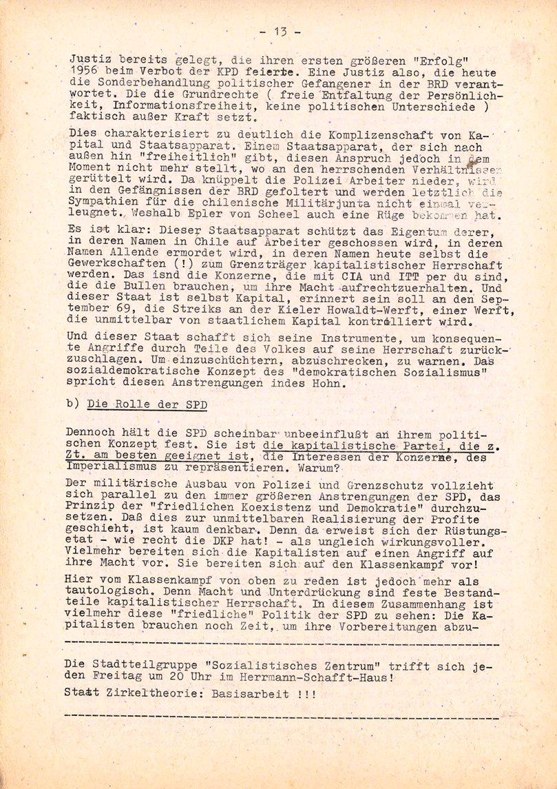Rote_Hilfe_Kassel_1973_13