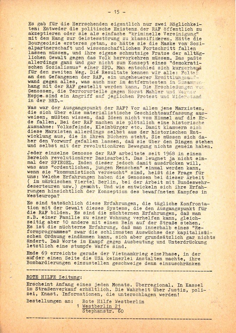 Rote_Hilfe_Kassel_1973_15