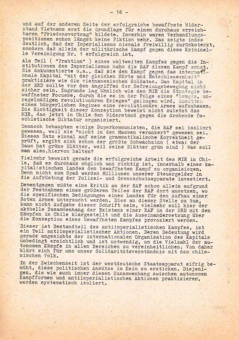 Rote_Hilfe_Kassel_1973_16