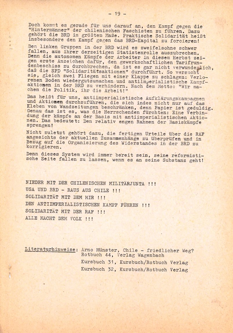 Rote_Hilfe_Kassel_1973_19