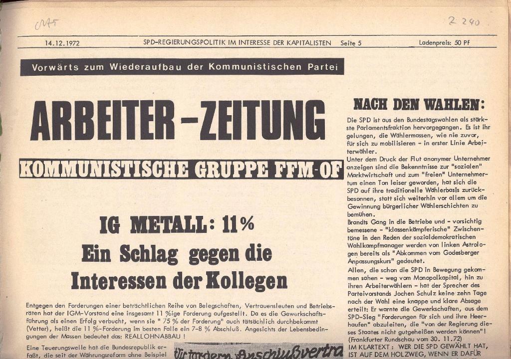 Frankfurt_Arbeiterzeitung 000