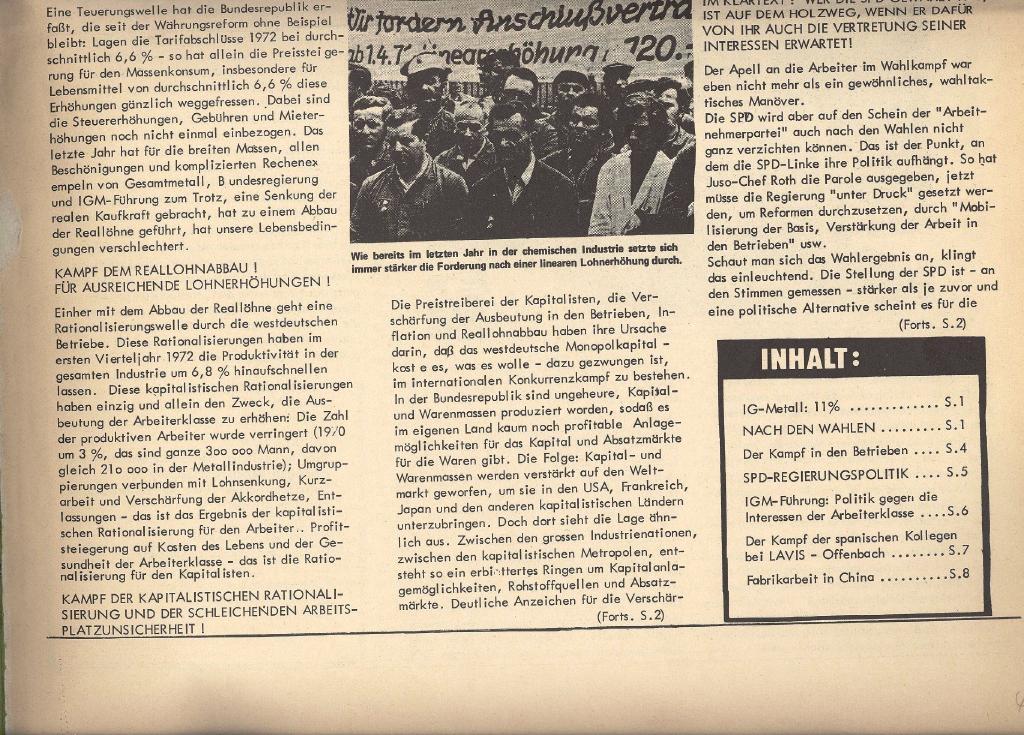 Frankfurt_Arbeiterzeitung 001
