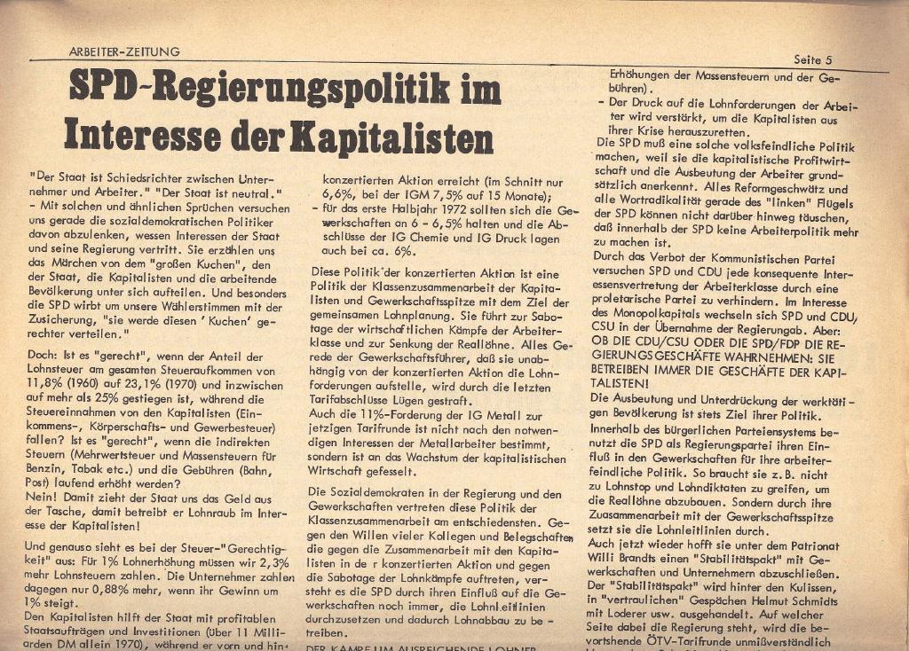 Frankfurt_Arbeiterzeitung 008