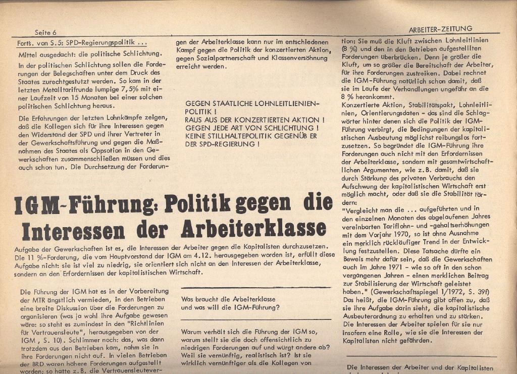 Frankfurt_Arbeiterzeitung 010