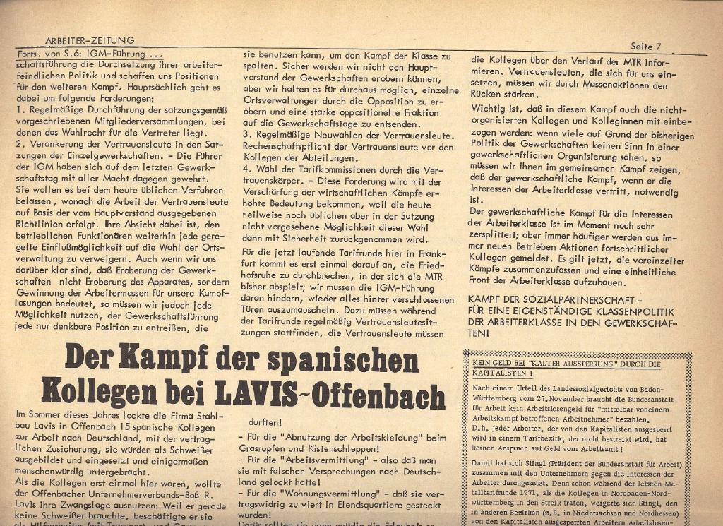 Frankfurt_Arbeiterzeitung 012