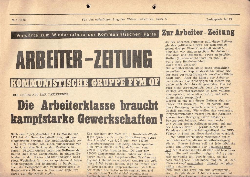 Frankfurt_Arbeiterzeitung 016