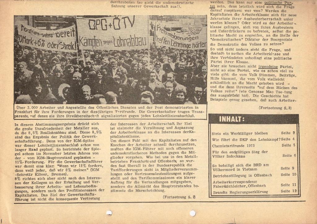 Frankfurt_Arbeiterzeitung 017