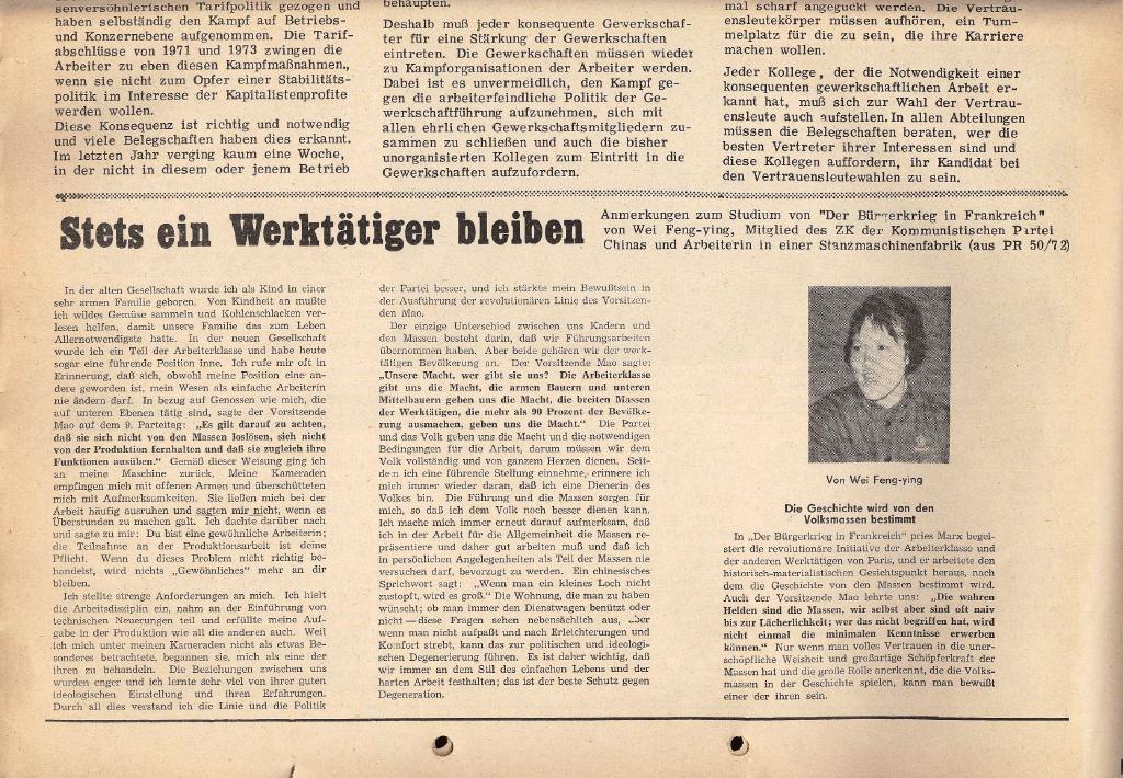 Frankfurt_Arbeiterzeitung 019