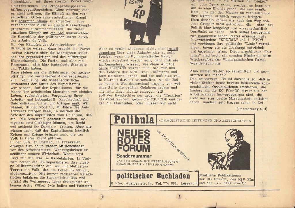 Frankfurt_Arbeiterzeitung 021