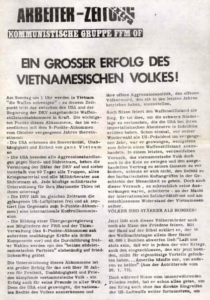 Frankfurt_Arbeiterzeitung 022