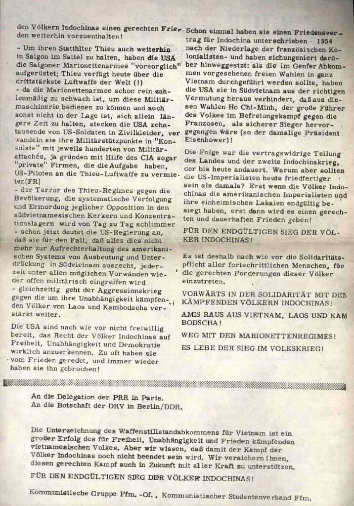 Frankfurt_Arbeiterzeitung 023