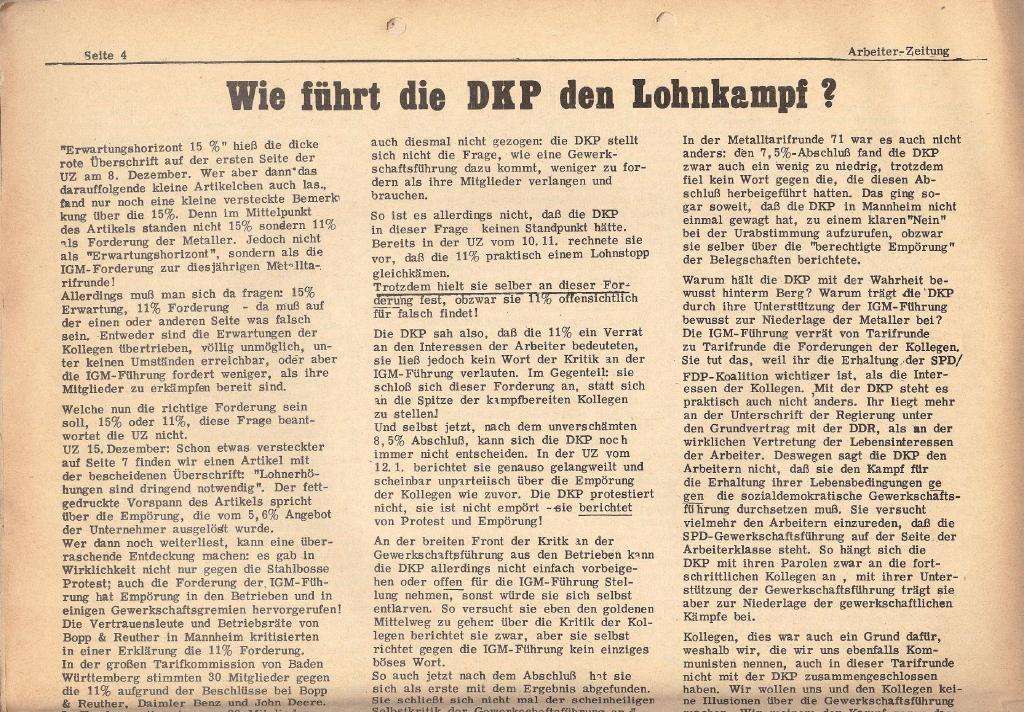 Frankfurt_Arbeiterzeitung 024