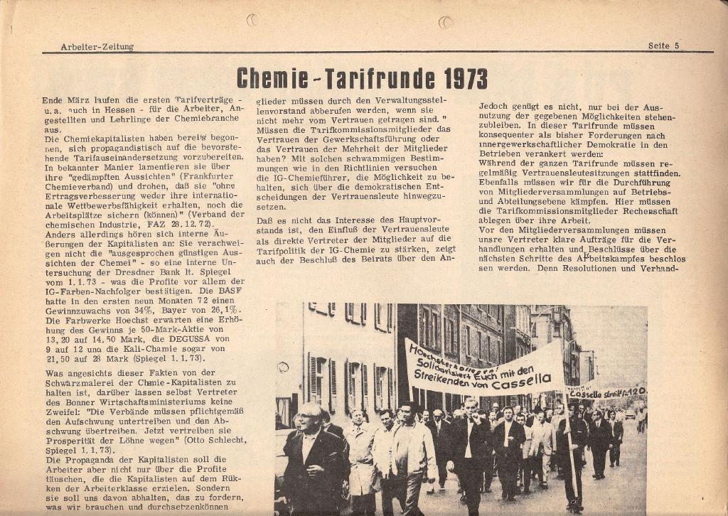 Frankfurt_Arbeiterzeitung 026