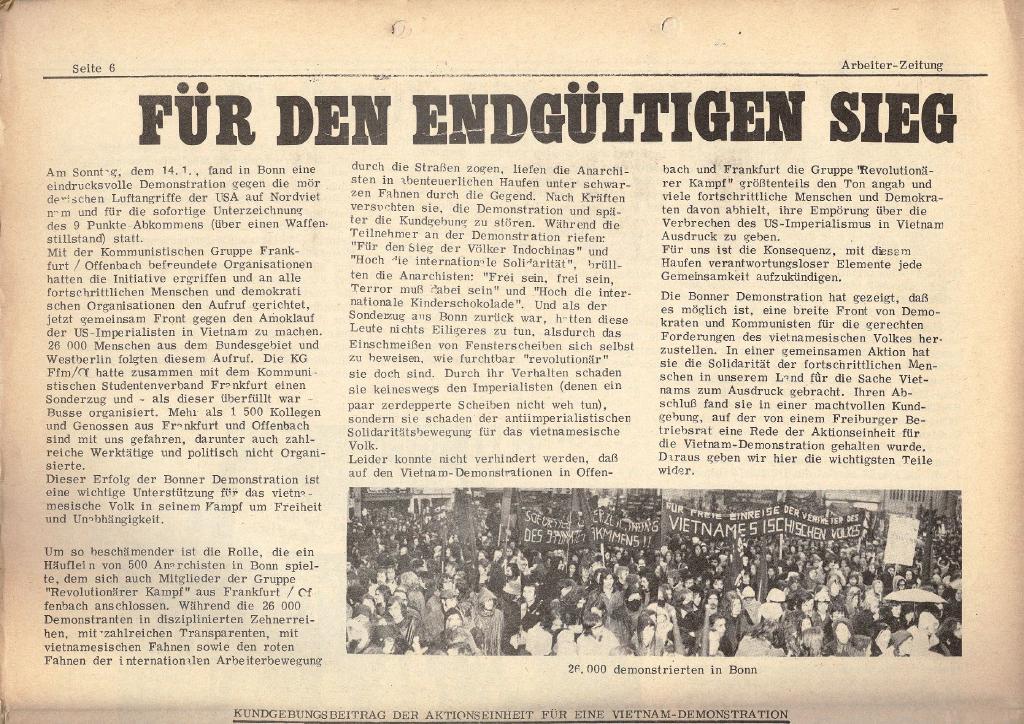 Frankfurt_Arbeiterzeitung 028