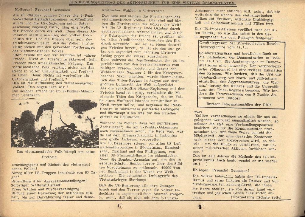 Frankfurt_Arbeiterzeitung 029