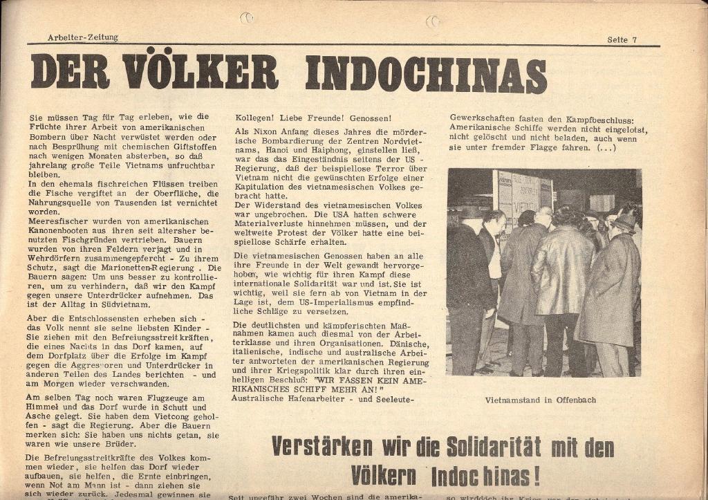Frankfurt_Arbeiterzeitung 030