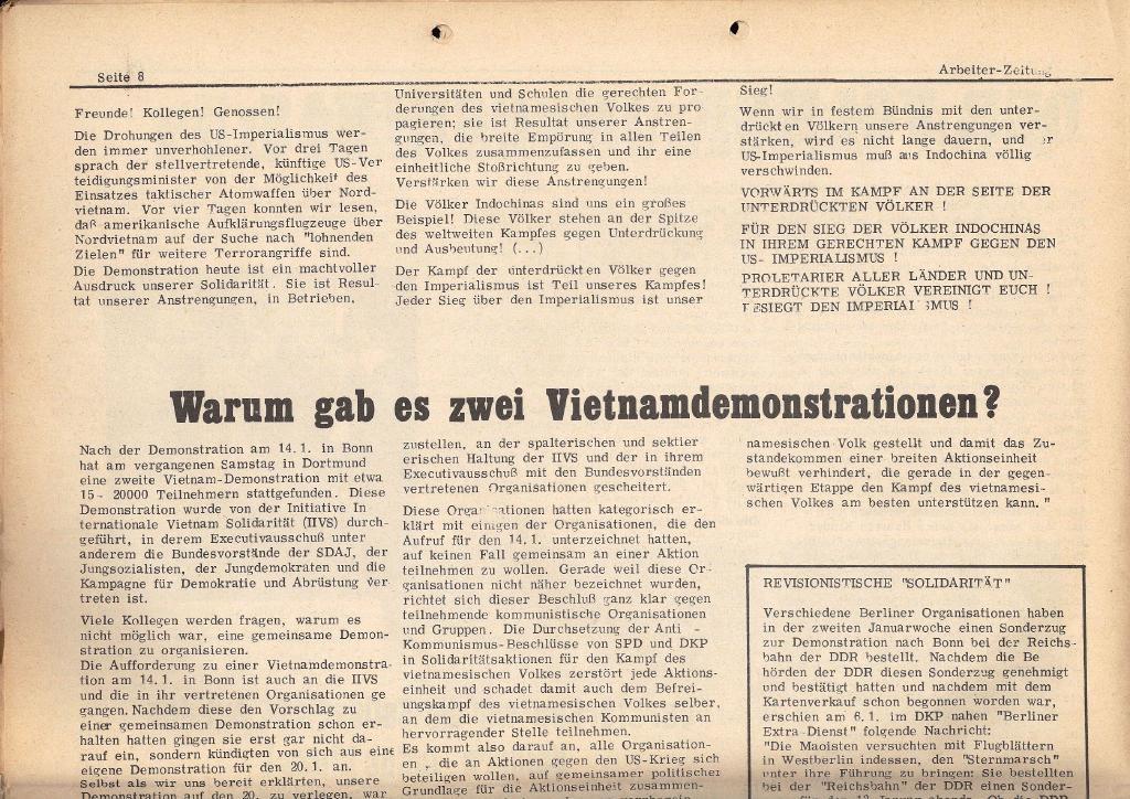 Frankfurt_Arbeiterzeitung 032