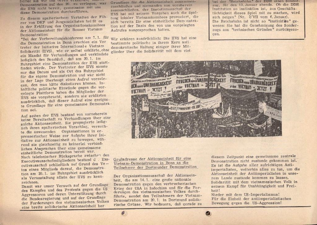 Frankfurt_Arbeiterzeitung 033