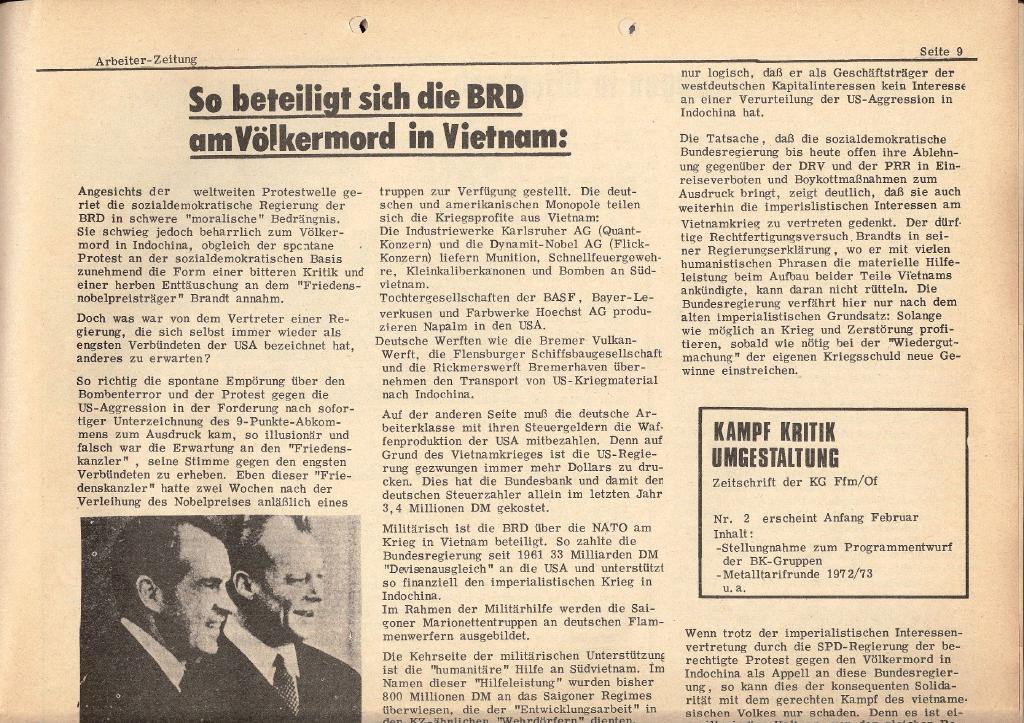 Frankfurt_Arbeiterzeitung 034