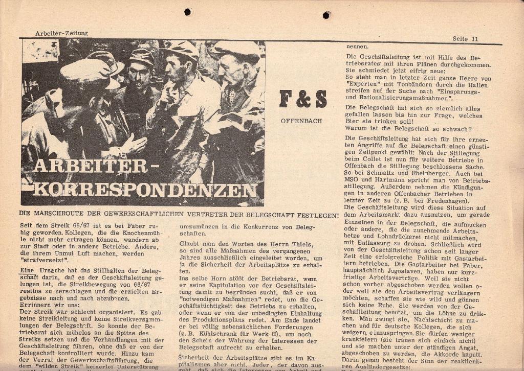 Frankfurt_Arbeiterzeitung 038