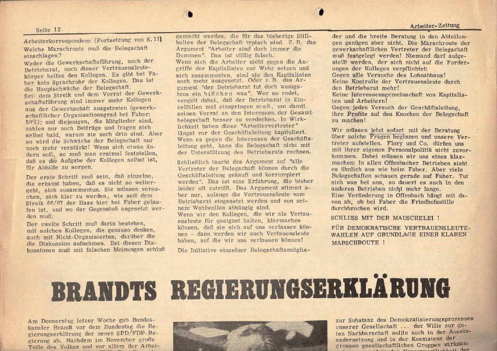 Frankfurt_Arbeiterzeitung 040