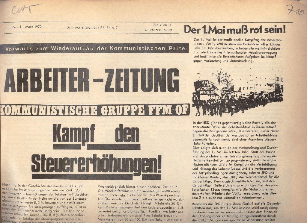 Frankfurt_Arbeiterzeitung 042