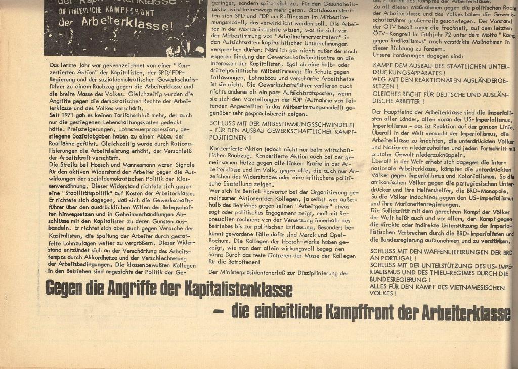 Frankfurt_Arbeiterzeitung 045