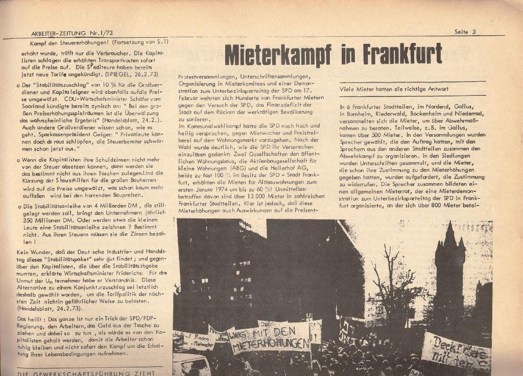 Frankfurt_Arbeiterzeitung 046